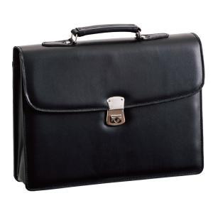 Gガスト 日本製  合皮かぶせクラッチバッグ A4ファイル対応 No23467-01 クロ ...|yusyo-shopping
