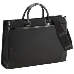 ANDY HAWARD(アンディーハワード) ビジネスバッグ リクルート メンズ A4F No26428-01 クロ  ...|yusyo-shopping