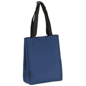 BLAZER CLUB(ブレザークラブ) 日本製 豊岡製鞄 トートバッグ ショルダーバッグ A4 No53386-03 ネイビー  ... yusyo-shopping