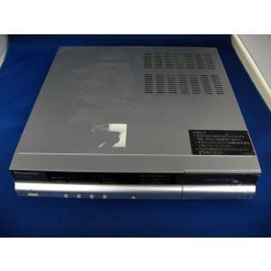 [YS]Panasonic◆CATVデジタルチューナー◆TZ-DCH500[中古][送料無料(一部地域を除く)]