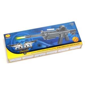 エアガン/BBガン GUN SUBMACHINE No.P308+ ..|yusyo-shopping
