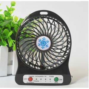 USBミニ扇風機 小型 コンパクト 卓上 充電式 扇風機 おしゃれ .|yusyo-shopping