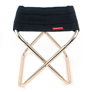 折りたたみ アウトドアチェア コンパクト 軽量 折り畳みチェア キャンプ アウトドア  ..|yusyo-shopping