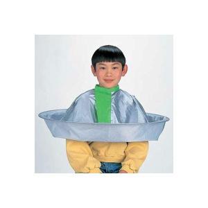 ファイン NEWヘアーエプロン 大人・子供兼用タイプ ._|yusyo-shopping