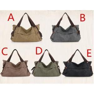ショルダーバッグ メンズ バッグ カジュアル シンプル 鞄|yutaka-s