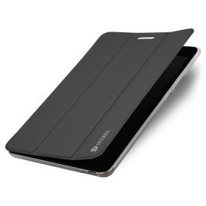 HUAWEI iPad ケース 収納が便利 New iPad カバー 手帳型 MediaPad T3 8.0 7.0 yutaka-s