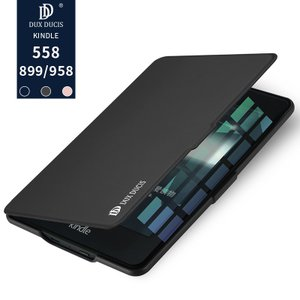 iPad ケース 収納が便利 New iPad カバー 手帳型 kindle2016/kindle 558 yutaka-s