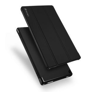 iPad ケース 収納が便利 New iPad カバー 手帳型 kindleFireHD8 HD10 HD7 2017 yutaka-s
