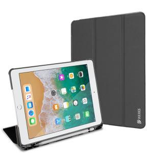 iPad ケース 収納が便利 New iPad カバー 手帳型  ipad 9.7 2017 2018 yutaka-s