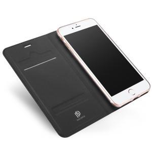 iPhone ケース 手帳型 iPhone7 plus iPhone8 plus スマホケース 手帳型ケース カード 耐衝撃 おしゃれ iPhoneカバー yutaka-s