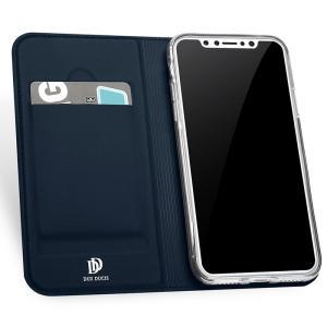 iphone xs ケース 手帳型 スマホケース 手帳型ケース カード 耐衝撃 おしゃれ iPhoneカバー yutaka-s