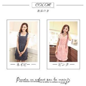 商品情報  商品詳細: カラー:/ピンク/ネイビー サイズ(cm):/F 着丈(肩頂点から裾まで)約...