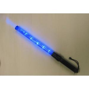 青色合図灯 まとめて20本¥1900|yutorianzen