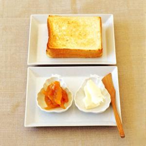 栗原はるみ/洋食器/セット/トーストトレーセット...
