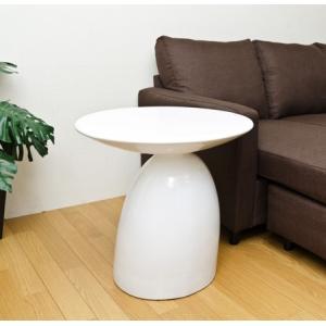 デザイナーズ テーブル サイドテーブル  楽天ランキング1位獲得|yutoriplan