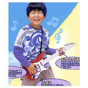ロックンロール ホビーギター   楽天ランキング獲得|yutoriplan