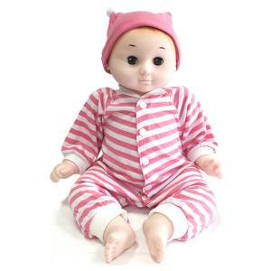 癒しの赤ちゃん人形ともちゃん3色  楽天ランキング1位獲得|yutoriplan