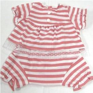 癒しの赤ちゃん人形 のんちゃん用洋服  楽天ランキング1位獲得|yutoriplan
