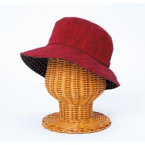 ラタン帽子スタンド 2個組|yutoriplan
