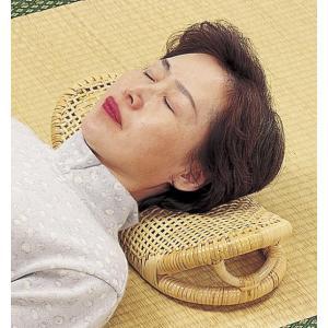 籐 枕 C4  楽天ランキング獲得|yutoriplan