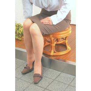 らくらく籐正座丸椅子2個組 膝や腰への負担を軽くします  楽天ランキング獲得 yutoriplan