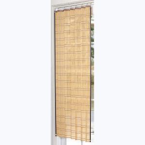 竹すだれカーテン 100×170cm  楽天ランキング1位獲得|yutoriplan