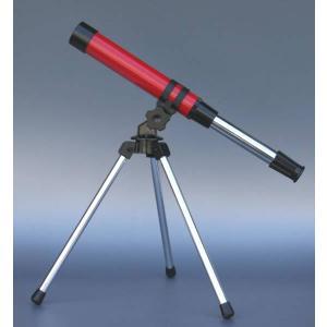 三脚付き卓上望遠鏡|yutoriplan