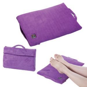 電気を使わないポカポカマットデラックス|yutoriplan