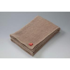キャメル混のびふわ毛布 シングル 送料無料【ランキング1位獲得】