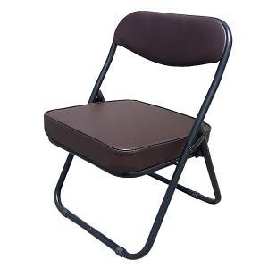 折りたたみ座椅子ローチェアー LC-320 4脚組 送料無料  楽天ランキング1位獲得 yutoriplan