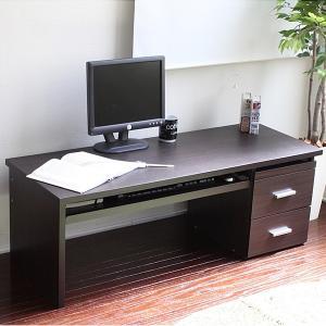 ロータイプ 書斎デスク ダブルスライド テーブル仕様 120cm幅 楽天ランキング獲得|yutoriplan