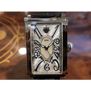 【あすつく】 クエルボイソブリノス 腕時計 プロミネンテ ソロテンポ デイト 正規商品 Ref.1012.1AM クエルボ・イ・ソブリノス 無金利分割も可能です|yuubido-oyabu