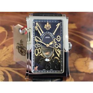 クエルボイソブリノス 腕時計 プロミネンテ ソロテンポ デイト 正規商品 Ref.1012.1NM クエルボ・イ・ソブリノス 無金利分割も可能です|yuubido-oyabu