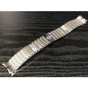 クエルボイソブリノス 腕時計 ベルト バンド メタルブレスレット ヒストリアドール スケレッテ 専用 ブレスレット 正規商品|yuubido-oyabu