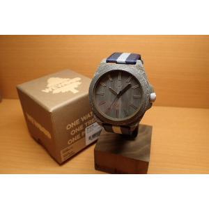 ウィーウッド WEWOOD 腕時計 ウッド/木製 PHOENIX 46 TEAK BLUE 9818140 メンズ (正規輸入品) yuubido-oyabu