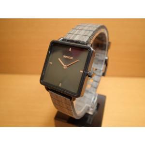 木の腕時計 ウィーウッド WEWOOD 腕時計 ウッド/木製 LEIA BLACK 9818205 ブラック文字盤 レディースサイズ (正規輸入品) yuubido-oyabu