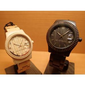アバテルノ AB AETERNO 腕時計 SKY COLLECTION スカイコレクション 9825025-9825024 ペアウォッチ (正規輸入品)  MADE IN ITALY|yuubido-oyabu