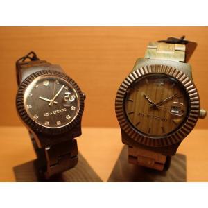 アバテルノ AB AETERNO 腕時計 SKY COLLECTION スカイコレクション 9825027-9825023 ペアウォッチ (正規輸入品)  MADE IN ITALY|yuubido-oyabu
