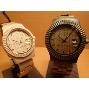 アバテルノ AB AETERNO 腕時計 SKY COLLECTION スカイコレクション 9825027-9825024 ペアウォッチ (正規輸入品)  MADE IN ITALY|yuubido-oyabu