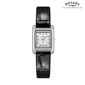 ROTARY CAMBRIDGE ロータリー ケンブリッジ ダイヤモンド インデックス(12石入り)...