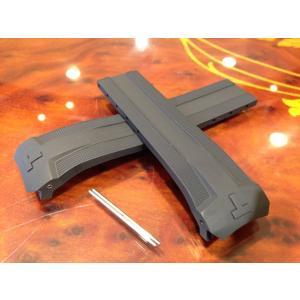 ティソ TISSOT T-タッチ エキスパートソーラー 専用 純正ラバーバンド 黒色 ブラック 22mm T610034733 バックルは別売りです|yuubido-oyabu