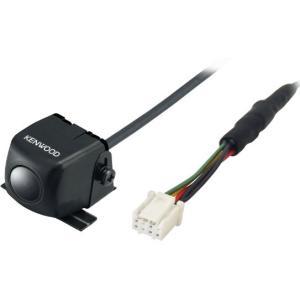 CMOS-C230  ダイレクト接続対応リアビューカメラ|yuukanoshizuku
