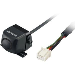 CMOS-C320  ダイレクト接続対応リアビューカメラ|yuukanoshizuku