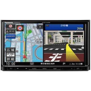 ゾーン30内のスピード超過警告機能や、高速道路の逆走を警告する「安全・安心運転サポート」を搭載。  ...