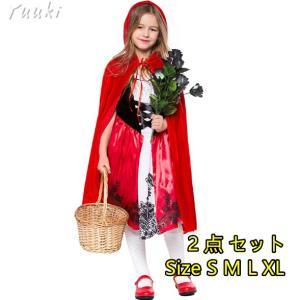 クリスマス 衣装 サンタ コスプレ サンタクロース衣装 パーティードレス レディース サンタ服 仮装 コスチューム|yuuki-store
