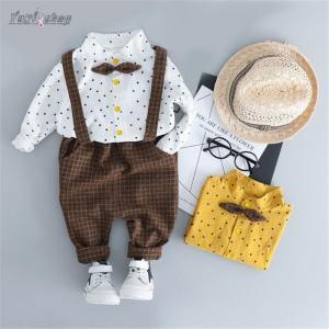 子供服 フォーマル 男の子 子供 キッズ フォーマル スーツ ベビー 赤ちゃん 子供スーツ フォーマ...