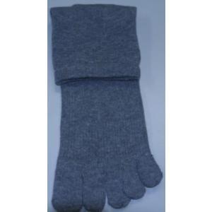 外反母趾用靴下、外反母趾サポーター【足裏安定5本指靴下】|yuuki29|02