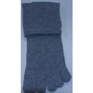 外反母趾・浮き指対策【足裏安定5本指靴下 紳士用】|yuuki29|02