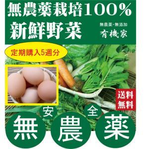 卵は品質保持のためクール便でお届けします。(クール便代込み) 無選別わけあり地場野菜は露地栽培の旬野...