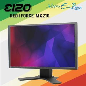 ナナオ EIZO FlexScan MX210 21.3インチ 医療用 液晶ディスプレイ (1600×1200) 中古品 ブラック 送料無料|yuukou-store2